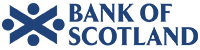 Bank of Scotland Girokonto