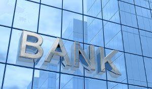 Direktbanken und Filialbanken
