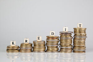 Kreditraten berechnen